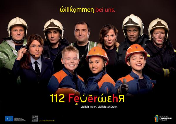 112-willkommen